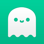 Snapkeep Premium for Snapchat - Save snapchat photos and videos snapchat