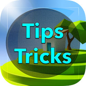 Tips, Tricks and Help - For Godus