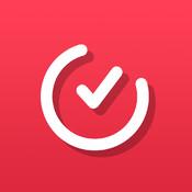 XReminder - Quick, Fast Reminder & Timer simple reminder program