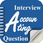 Accounting Interview Question light accounting