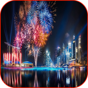 Fireworks Wallpaper Fireworks Games
