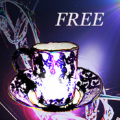 My coffee divination free