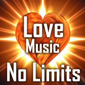 Valentine & romantic music radio - The greatest love songs for valentine`s day and all other nights