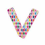 Vsmash - Vine Sounds over Videos