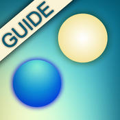 Guide for TwoDots - Best Strategy Game Guide and Tips