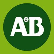 A&B Laboratorios - Gestión comercial