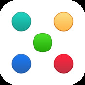 Crazy Dots - The World`s Most Addictive Game
