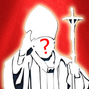 New Pope - White smoke signals & bells for the Pope