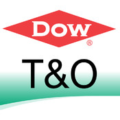 Dow AgroSciences US Turf and Ornamental