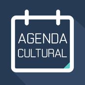 Godella - Agenda Cultural de l`Ajuntament de Godella. Todos los eventos de ocio y cultura - L`Horta Nord.