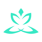 Zen Timer – Meditation for Relaxation and Mindfulness time munch time
