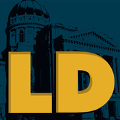 Indiana General Assembly Legislative Directory 2015