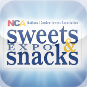 National Confectioners Association`s 2013 Sweets & Snacks Expo