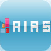 Airs car air conditioning