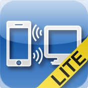 iPanDisk Lite (MP3Player,PDFPhotoTextViewer,DocumentReader) contain pdf417
