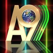 A9 TV ipod tv