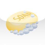 Soap soap web