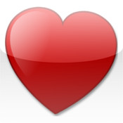 - Love - virginmarysacred heart picture