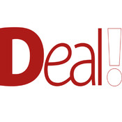 Deal! appoday free app deal day