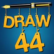 Draw44