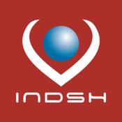 INDSH