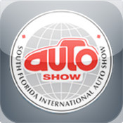 SFIAS used auto dealers