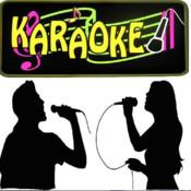 Karaoke karaoke mid