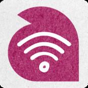 Aio Wi-Fi