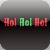Ho! Ho! Ho! christmas traditions in spain