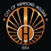 Hammond 311