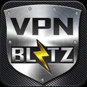 VPN Blitz blitz
