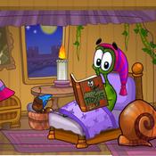 Dream Snail+