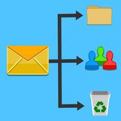 Inbox Rules inbox