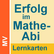 Mathe-Abi MV