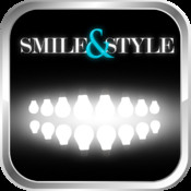Smile & Style