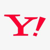 Yahoo! JAPAN yahoo