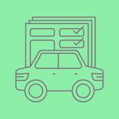 Car Registry best freeware registry cleaner