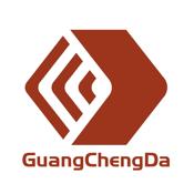 GuangChengDa