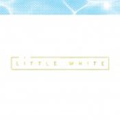 Littel White