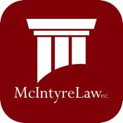 McIntyre Law