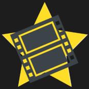 Movie Scores