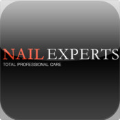 Nail Experts security experts