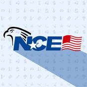 NCE Drug Card prescription