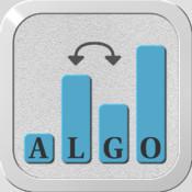Algorithms HQ message digest algorithms