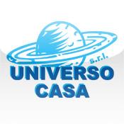Universo Casa