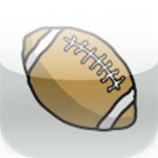 Football Catch!