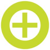 Guia Medica App