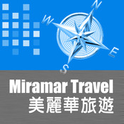 Miramar Travel