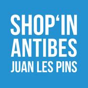 Shop`in Antibes farm ville