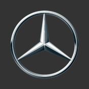 Generation Benz benz top